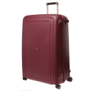 Samsonite, Дорожный багаж, u44.020.004